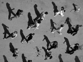 soyelyugo: Imaginarios, colectivos: implicaciones sociales | Comportamiento humano en el contexto social | Scoop.it