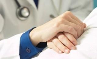 6 Ways To Increase Patient Enrollment In The Digital Age   Pharma Financial Social Media   Scoop.it