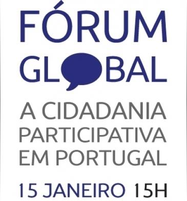 Debate sobre Cidadania participativa em Portugal | Cidadania 2013 | Scoop.it
