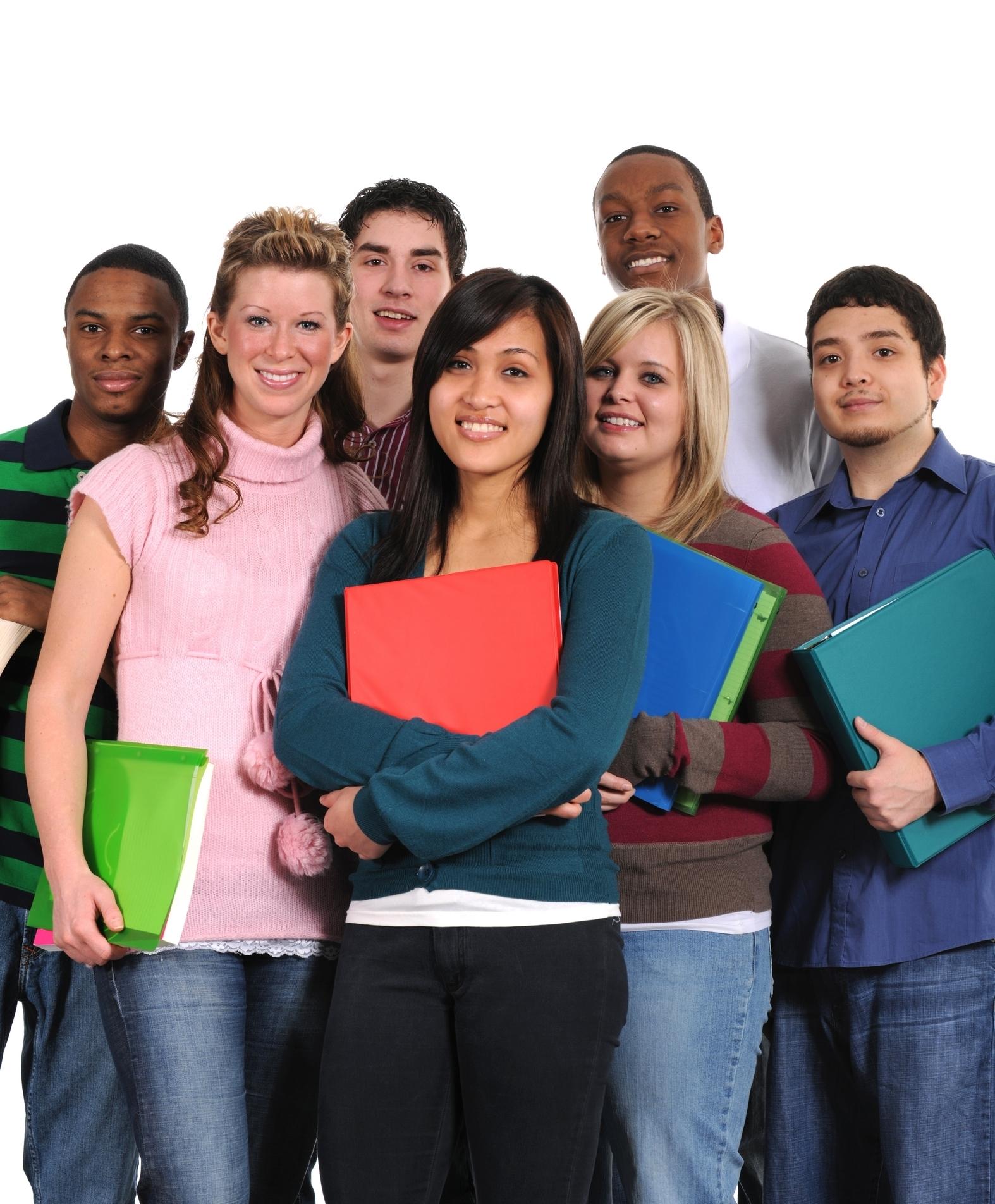 essays teachers influence on students Teacher influences on students' attachment of experiences that teachers create for students suggest that teachers may exert a powerful influence on whether.