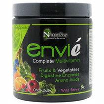 Envie | Fitness & Supplement News | Scoop.it