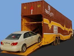 Shree Sharma Packers and Movers | Vadodara Business Directory | Scoop.it