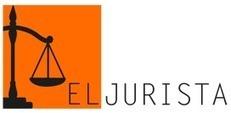 23M: ¿Se acerca una marea de togas hacía el Ministerio de Justicia en defensa de los jueces sustitutos? | Indignados e Irrazonables | Scoop.it