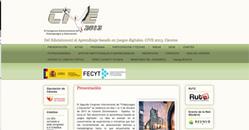 Estudio de caso de eventos y congresos Híbridos #cive13   TEDICS   Scoop.it