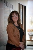 """UB Social Work Announcement: PhD student Janice Carello and Associate Professor Lisa Butler publish article """"Potentially Perilous Pedagogies: Teaching Trauma Is Not the Same as Trauma-Informed Teac... 