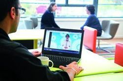 E-learning : Mooc, mode d'emploi | learning-e | Scoop.it