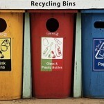Models of Sustainability: Sweden Runs Out of Garbage | Renew Cities: Environmental Sustainability | Scoop.it