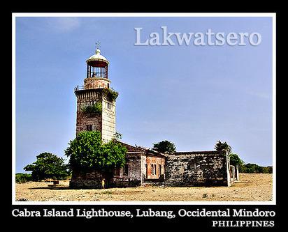 Travel Guide: Lubang Island   Lakwatsero   Philippine Travel   Scoop.it