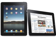 Dossier: Laptops & tablets - Criteria voor geschikte apps voor het basisonderwijs | ICTeach | Scoop.it