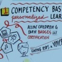 Building a Bridge Between Blended Learning and Competency Education « Competency Works | Aprendiendo a Distancia | Scoop.it
