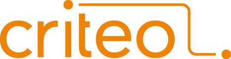 Marketing mobile : Criteo annonce le rachat d'AD-X Tracking | Régies publicitaires & SEM | Scoop.it