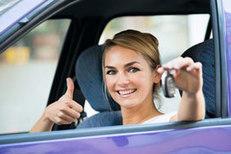 Automotive Services Florida | Boca security | Scoop.it