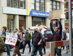 Op-Ed: Millionaires, unions and activists join Occupy Wall Street | #ows | Scoop.it