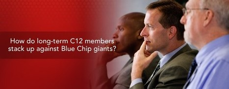 The C12 Group of Philadelphia, PA   A Community for Christian Business Owners and CEOs   Faith@Work   Scoop.it