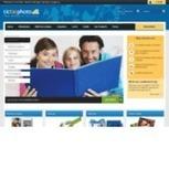 reduction-code-promo est le leader spécialiste de coupon de remise TicTacPhoto valide | codes promos | Scoop.it