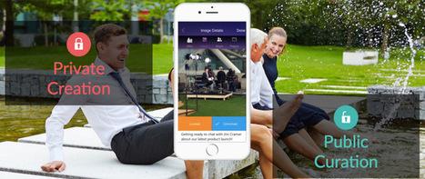 CultureSphere, primera plataforma social media corporativa que es 100 por 100 inspirada por los empleados. | eSalud Social Media | Scoop.it