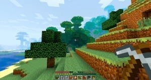 Explore, Create, Survive: 'Minecraft' is a versatile and fun game with ... | Community, Education, Information and Resources. | Scoop.it