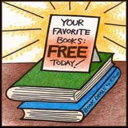 The Best Free Kindle Books - *Updated Daily* Most Books Are Available Only for 24 - 48 hours. The list that Amazon does not give to the Book Lover. | An Eye on New Media | Scoop.it