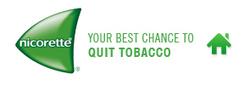 Nicorette Gum|Nicorette India |Johnson & Johnson Limited | Quit Smoking | Scoop.it