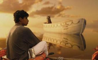 Watch Life of Pi Movie | Watch Life of pi online | Scoop.it