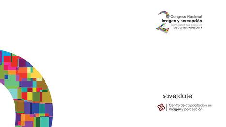 2do Congreso Nacional de Imagen :: 28 y 29 de Marzo 2014   Relaciones Públicas   Scoop.it