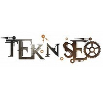#Teknseo : Retour des participants des journées #seo | My SEO dashboard | Scoop.it