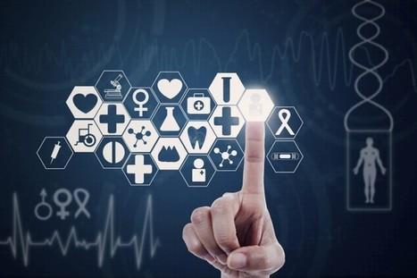 Convênio Médico Plena Saúde | O que você precisa saber | Portal Colaborativo Favas Contadas | Scoop.it