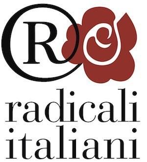 Manovra, Beltrandi: approvato emendamento Radicaleper software ... | Open All :) | Scoop.it