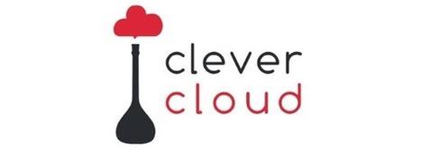 Clever Cloud : [La Start-Up française de la Semaine] | Web Marketing Magazine | Scoop.it