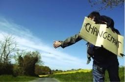 Un journaliste part sillonner la France des initiatives | eLGL | Scoop.it