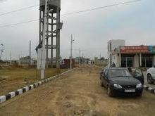 Approved 100 sq.yd. Residential Plot in Derabassi, Mohali-Ganesh Vihar | Residential Plot in Derabassi | Scoop.it