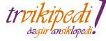 1 Ocak 2015 - Milli Piyango Tam Liste Sonuçları | Vikipedi | Vikipedi | Scoop.it