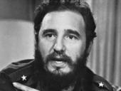 #RIP La vérité de #FidelCastro - #documentaire 51 mn TFI 1977 | Infos en français | Scoop.it