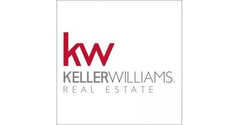 Keller Williams Santa Ana Signs | Reichert's Signs, Inc Topics | Scoop.it
