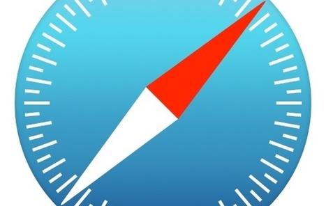UtiliserSonMac, un nouveau site de tutoriels | netnavig | Scoop.it