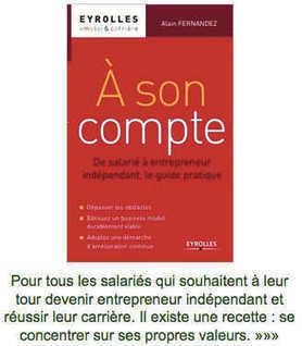Organiser ses idées avec le Mindmap Le perfologue le blog du manager entrepreneur | Cartes mentales | Scoop.it