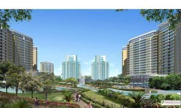 Apartments Sale on Sohna Road   Resale Property:- 2,3 BHK Flats in Gurgaon   Scoop.it