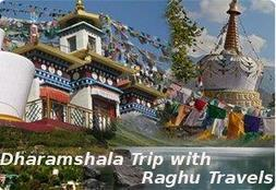Raghu Tour and Travels India | Best Travel Agent in India | Scoop.it