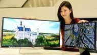 LG is Launching a 'Real 4K' Monitor With a Resolution of 4096 x 2160 Just for Filmmakers « No Film School | Parental Responsibility | Scoop.it