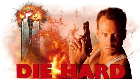 Die Hard Collection (1988-2013) Online Movies | online movies | Scoop.it
