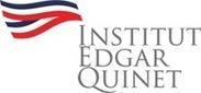 Baromètre Novembre 2014 | Institut Edgar Quinet - Formation des Elus | Communication Publique et Communication Politique | Scoop.it