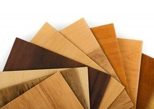 Flooring Options | House Design | Scoop.it