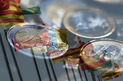 La Moncloa. State reduces its deficit by more than 11% to November, excluding local authorities [Government/News] | EC | Scoop.it