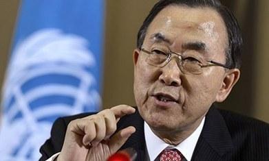 Beyond MDGs: branding the sustainable development goals ... | Resource Efficiency | Scoop.it