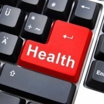 Only 45% of Diabetes Patients Use Mobile Health Tools - mHealthIntelligence.com   PreDiabetes News   Scoop.it
