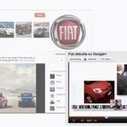 Here's How Your Brand Can Get More Out Of Google+ - WebProNews | The Google+ Project | Scoop.it