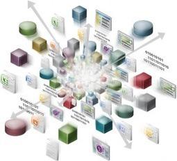 Le décisionnel à l'heure du big data -   IT governance   Scoop.it