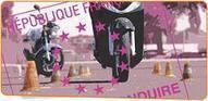 Quel permis pour quel 2-roues? / Actu Mutuelle / Actualités / Assurance Moto, scooter... Assurance Mutuelle des Motards. Tarifs et assurance moto scooter et 125 en ligne. | Actus Motos et 2 roues | Scoop.it