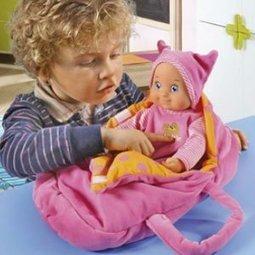 Enfin un catalogue jouets qui dit non aux clichés sexistes ! | Vie de Famille, Vie de Parents | Scoop.it