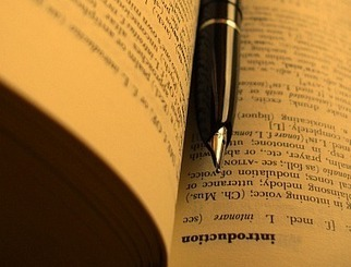 Advice for Students: 10 Steps Toward Better Writing | Creative Productivity | Scoop.it